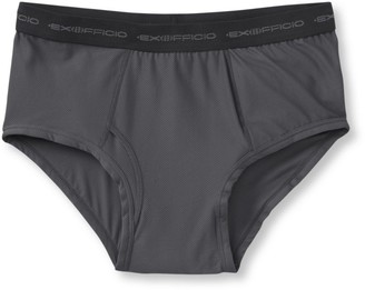 L.L. Bean L.L.Bean Men's ExOfficio Give-N-Go Brief