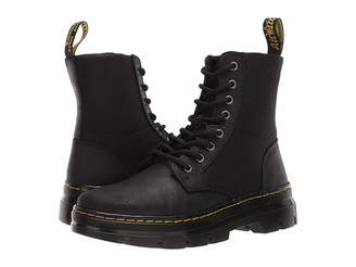 Dr. Martens Combs II Tract
