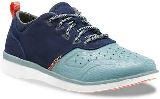 Superfeet Beech Sneaker - Women's