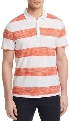 Michael Kors Block Stripe Polo Shirt - 100% Exclusive