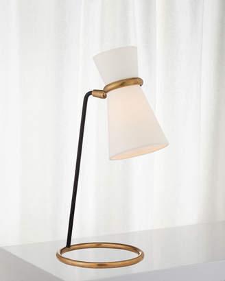 AERIN Clarkson Table Lamp