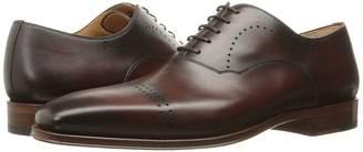 Magnanni Zeen Men's Shoes