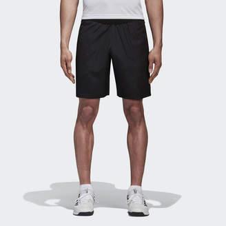 adidas Bermuda Club Shorts