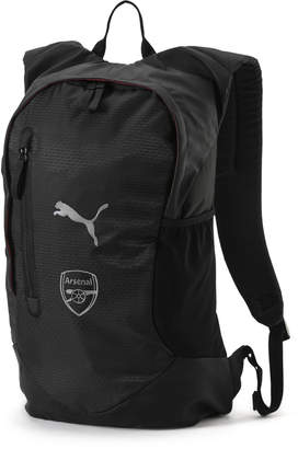 Arsenal FC Fanwear Backpack
