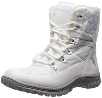 U.S. Polo Assn. Women's Women's Cascade Fashion Boot