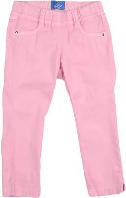 Fay Casual pants - Item 36982356GB