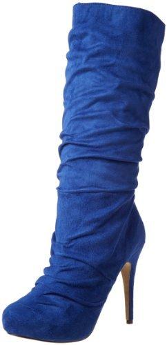 Michael Antonio Women's Odon-Sue Mid-Claf Boot