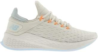 Athleta Fresh Foam Lazr Hypoknit v2 Sneaker by New Balance®