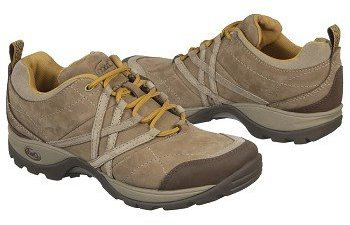 Chaco Women's Winsome