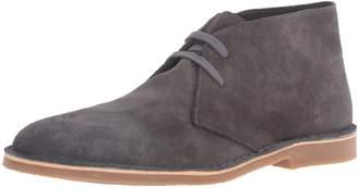 Robert Wayne Men's SON Shoe