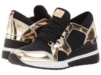 MICHAEL Michael Kors Liv Trainer Women's Shoes