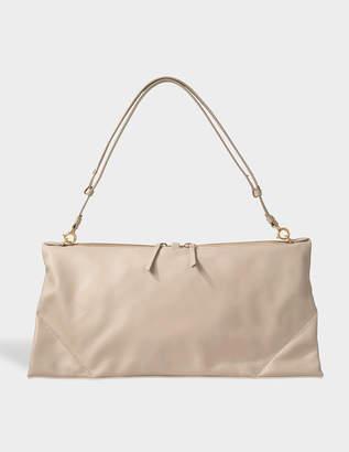Maison Margiela Origami Bag