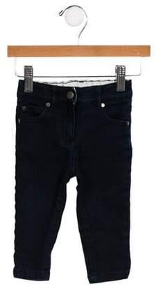 Stella McCartney Boys' Skinny Jeans