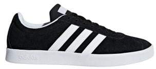 adidas Womens VL Court Shoes 2.0