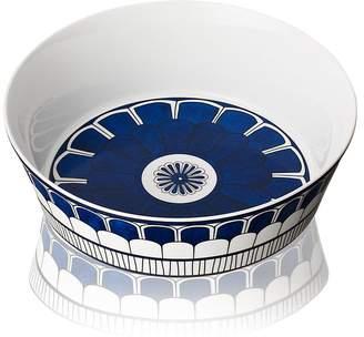 Hermes Bleus D'Ailleurs Baking Dish