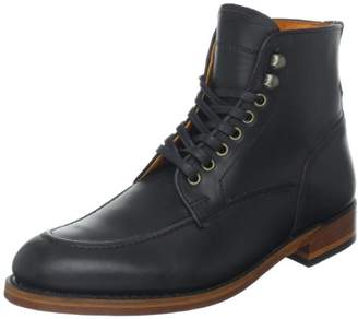 Frye Men's Walter Lace-Up Boot 12 D (M) US