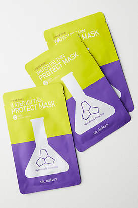 Suiskin Water100 Thin Mask Special Set