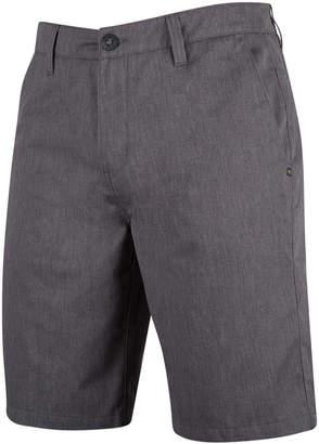 Rip Curl Men Afterhours Classic-Fit Walkshorts