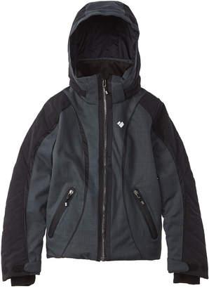 Obermeyer Dyna Jacket