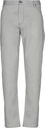Armani Jeans Casual pants - Item 13211080QH
