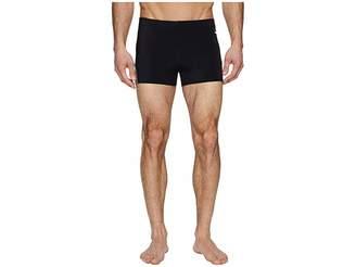 Nike 6:1 Infinity 3 Square Leg Men's Swimwear