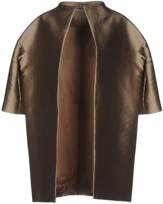 Co THE 2ND SKIN Overcoats - Item 41612292XJ