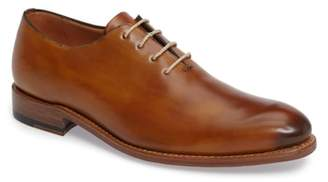 Mezlan IMPRONTA by G105 Plain Toe Derby