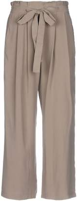 Toy G. Casual pants - Item 13324615VG