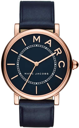 Marc Jacobs MJ1534 Classic Watch