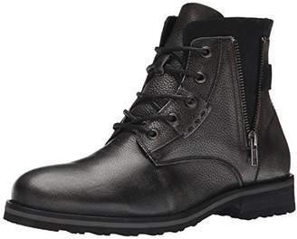 Joe's Jeans Men's Monty Chelsea Boot