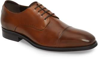 Kenneth Cole Reaction Travis Lace-Up Derby
