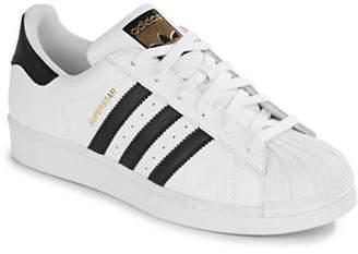 adidas Womens Superstar Sneakers