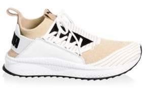 Puma Tsugi Shinsei Knit Sneakers