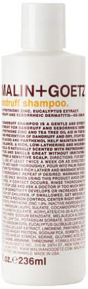 Malin+Goetz Malin + Goetz Dandruff Shampoo