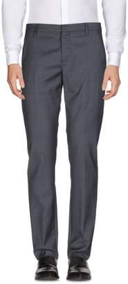 Dondup Casual pants - Item 13092007RT