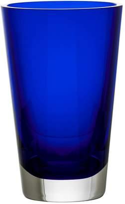 Baccarat Mosaïque Vase