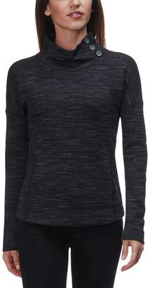 Marmot Addy Sweater - Women's
