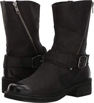 Walking Cradles Women's Dallas Ankle Boot