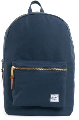 Herschel Backpack with Laptop Pocket Sleeve
