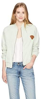 Billabong Junior's Get Lost Jacket