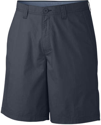Columbia Men Washed Out Shorts