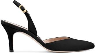 Stuart Weitzman The Sleek Pump