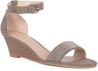 Athena Alexander Enfield Wedge Sandal - Women's