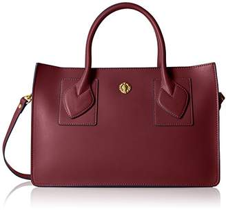 Anne Klein Marlo Medium Tote Bag $105.99 thestylecure.com