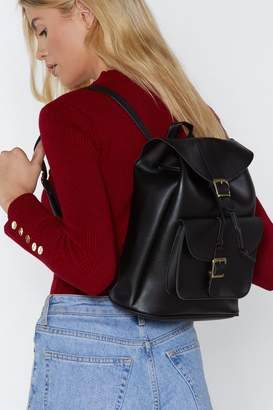 9f2451fd3493 Nasty Gal Leather Bags For Women - ShopStyle Australia