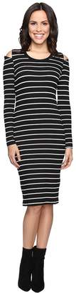 LnA Tay Dress Women's Dress