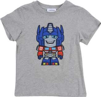 Au Jour Le Jour T-shirts - Item 12049368AL