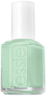 99 Mint Candy Apple Nail Polish 13.5ml