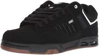 DVS Shoe Company Men's Enduro HEIR Skate Shoe