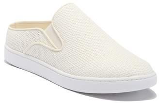Vince Verrell 4 Slide Sneaker